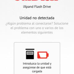 Foto 17 de 21 de la galería asi-es-la-aplicacion-de-sandisk-ixpand en Applesfera