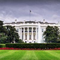 Cuidada pero efectiva: así está siendo la entrada de Tim Cook en la política estadounidense