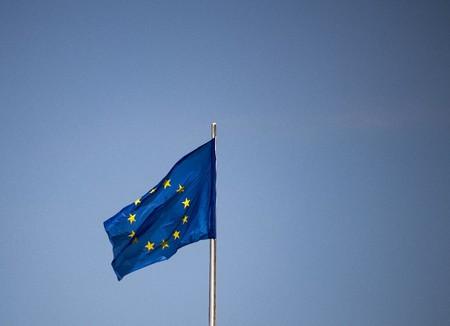 Las tres grandes integraciones europeas que deberían llegar esta década
