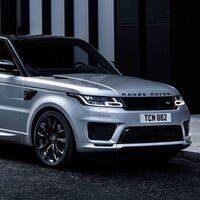 Jaguar Land Rover retirará más de 100,000 de sus vehículos por una falla que en el peor de los casos causaría un incendio