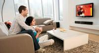 Televisores no Full HD ¿una buena opción de compra?