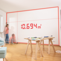 """Según el """"barómetro"""" de Bosch, el 33% de los españoles está insatisfecho con la decoración de su hogar"""