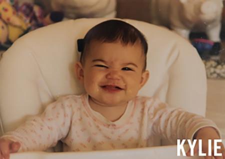 Kylie Jenner5