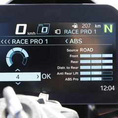 Foto 145 de 153 de la galería bmw-s-1000-rr-2019-prueba en Motorpasion Moto