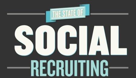 ¿Por qué no sustituyen las redes sociales de profesionales a los portales de empleo?
