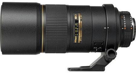 Las últimas patentes de Nikon desvelan que tiene entre manos ópticas muy interesantes