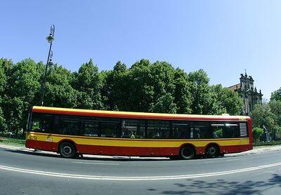 En Canarias transporte gratis a quienes encuentren trabajo lejos de casa
