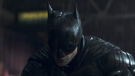 'The Batman' se retrasa a 2022 y 'Matrix 4' se adelanta a 2021: Warner actualiza su calendario de grandes estrenos