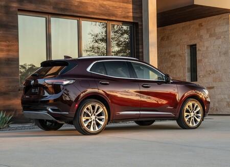 Buick Envision 2021 1600 0d