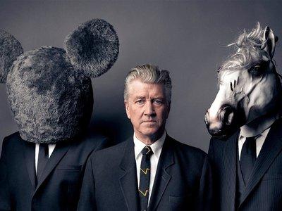 David Lynch confirma que no volverá a dirigir una película