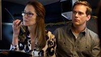 'Major Crimes' repite el éxito de 'The Closer' y volverá con una segunda temporada