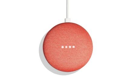 Google Home y Home Mini llegarán a España, México y otros cinco países más durante 2018