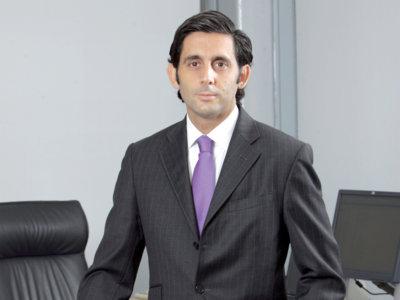¿Es Álvarez-Pallete el presidente que necesita Telefónica?