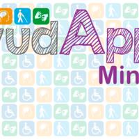 Ayudapps la iniciativa para crear aplicaciones que ayuden a los discapacitados