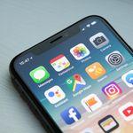 iTunes dice que quiere configurar mi iPhone como uno nuevo, ¿por qué?