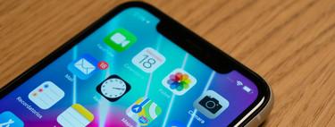 iOS 13.3 y iPadOS 13.3 ya se pueden descargar en beta pública: se soluciona los problemas de RAM y otras novedades