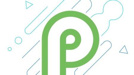 Android P Beta ya está disponible para descargar: inteligencia artificial y navegación por gestos como novedades
