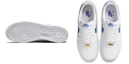 Nike Air Force 1 07 2