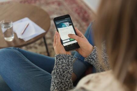 Así puedes instalar el Certificado COVID Digital en Google Pay y en Wallet de iPhone para tenerlo siempre a mano