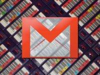 Los datos de las 150.000 cuentas de Gmail afectadas no se han perdido