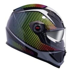 ls2-cascos-2014