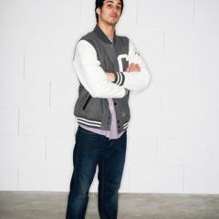 Foto 31 de 46 de la galería carhartt-otono-invierno-2012 en Trendencias Hombre