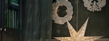 La semana decorativa: escapadas de invierno e ideas para preparar la casa para Navidad