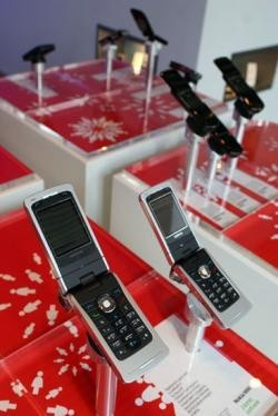 Nokia busca nueva agencia de publicidad