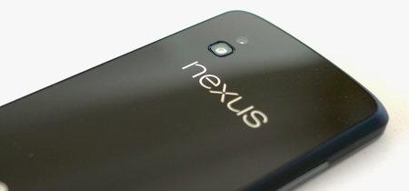 El Nexus 4 ya puede disfrutar de Android 8.0 Oreo gracias a una ROM