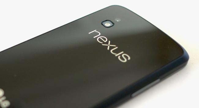 Nexus4 1