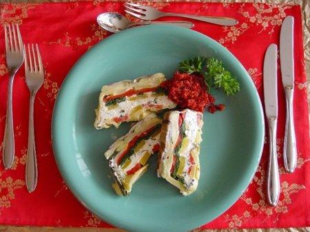 Consejos para lograr una cena nutritiva en Navidad