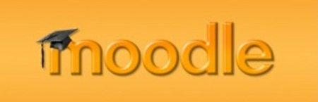 Moodle: un buen gestor de cursos online