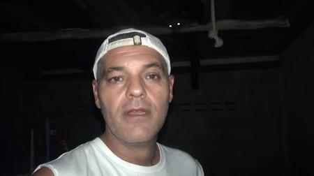 Frank Cuesta se ha cansado de su beef con Dalas y abandona YouTube y Twitter