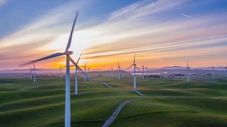 La energía eólica se corona como reina de la potencia instalada en España y acaba de destronar a los ciclos combinados