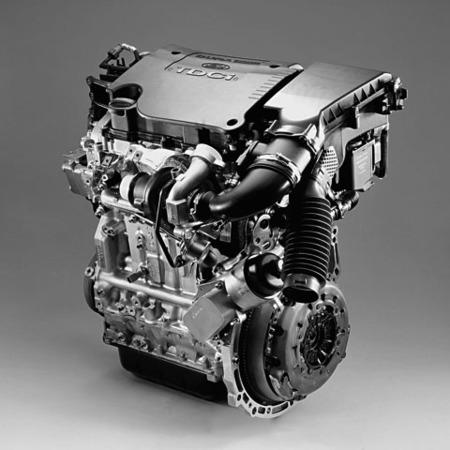 Ford Fiesta 5p