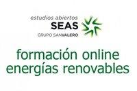 Éxito de participación en los seminarios y actividades de la Semana  Europea de las Energías Sostenibles