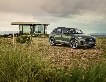 Audi Q5 2020 032