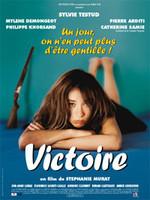 Cinefrancia 2005: Victoire