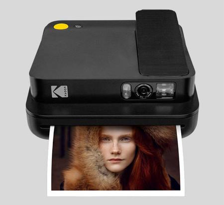 Kodak Smile Classic 2
