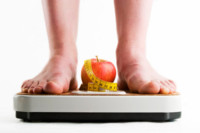 Las dietas estrictas estresan al organismo