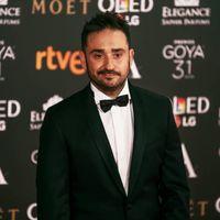 La serie de 'El Señor de los Anillos' ya tiene director: J. A. Bayona es el escogido por Amazon para los episodios iniciales