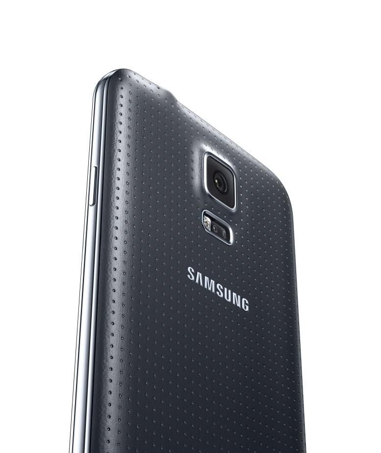 Foto de Samsung Galaxy S5 (48/92)