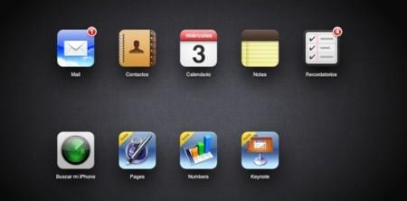 iWork for iCloud Beta ya disponible para todos los usuarios (actualizado)