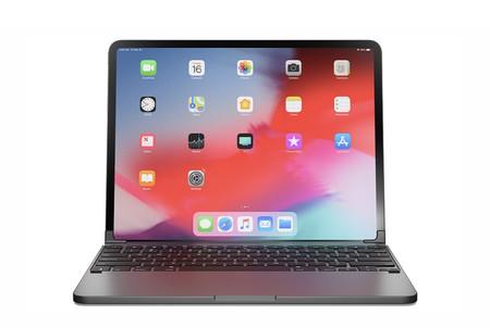 En Apple son conscientes del atractivo que supone el ratón en el iPad, más allá de la accesibilidad