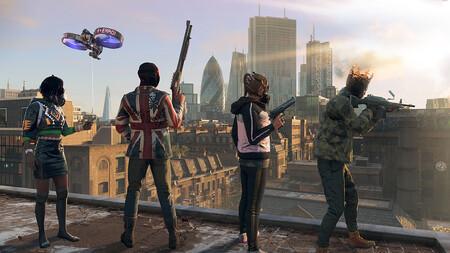 """500 miembros de Ubisoft firman una carta apoyando las protestas contra Activision Blizzard y condenan los abusos: """"ya no confiamos en vuestro compromiso"""""""
