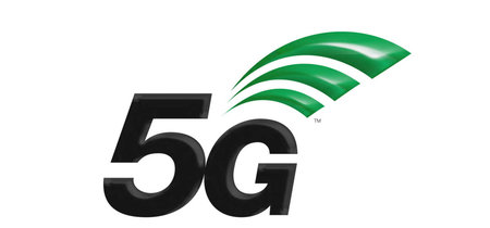 El 5G es una realidad: ya tenemos el estándar definitivo para la implementación de las redes móviles de próxima generación