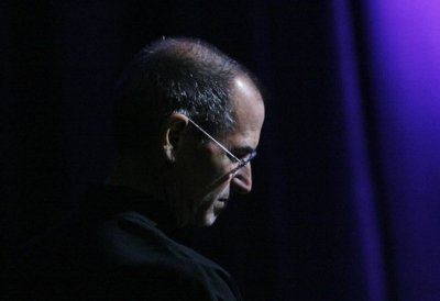 La sucesión de Steve Jobs en Apple: Preguntas y respuestas
