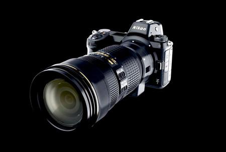 Nikon Af S Nikkor 500mm F 5 6e Pf Ed Vr 05
