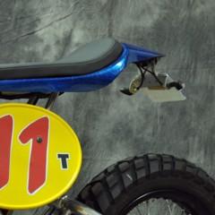 Foto 21 de 34 de la galería xtr-pepo-speedy-sr-250-1985 en Motorpasion Moto