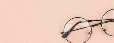 Apple investiga utilizar lentes llenas de fluido para adaptar las futuras Apple Glass a las condiciones de visión de los usuarios